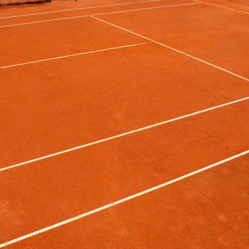 Cjenik škole tenisa