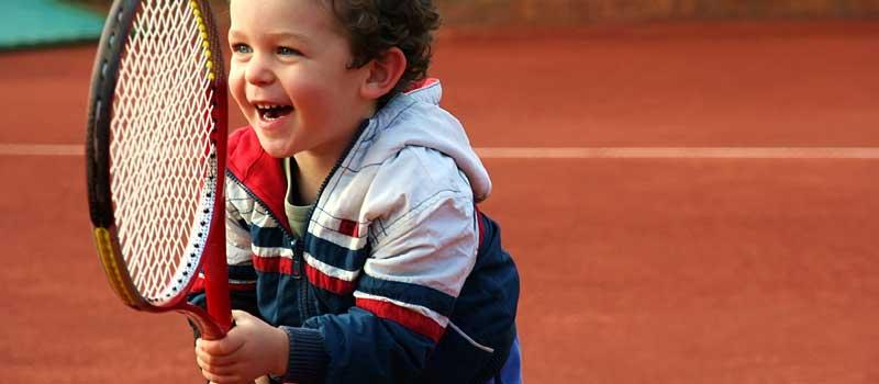 OP STARS za djecu do 8 godina